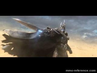 Vidéo Heroes of the Storm - Combattez avec vos héros maintenant !