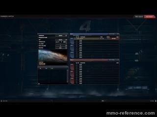 Vidéo MechWarrior Online - Présentation du module de lancement