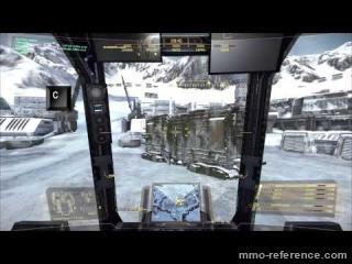 Vidéo MechWarrior Online - Tutoriel pour jouer rapidement au jeu