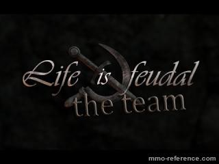 Vidéo Life is Feudal - Découvrez les développeurs du jeu !
