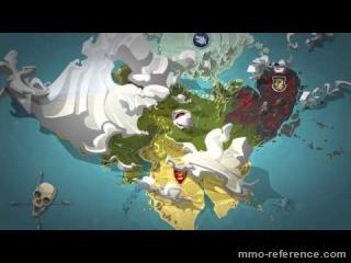 Vidéo GoodGame Empire - Trailer du jeu d'empire médiéval gratuit
