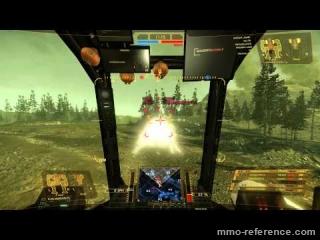 Vidéo Stratégies et Tactiques dans MechWarrior Online