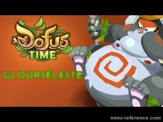 Vidéo Dofus - Vaincre le Glourséleste