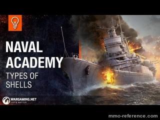 Vidéo Comment gagner à World of Warships - Trucs et astuces