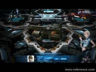 Vidéo Ace Online - Trailer de l'épisode 4 en ligne
