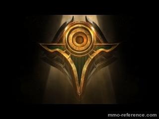 Vidéo League of Legends - Ascension le nouveau mode de jeu est enfin disponible