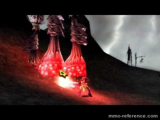 Vidéo Priston Tale - Le trailer du jeu