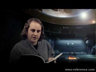 Vidéo DarkOrbit - Vidéo Podcast #5