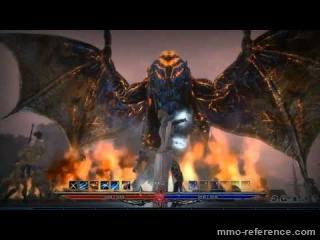 Vidéo Kingz Online - Le MMORTS d'aventure enfin en ligne !