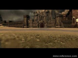 Vidéo Mortal Online - Bande annonce de l'open bêta