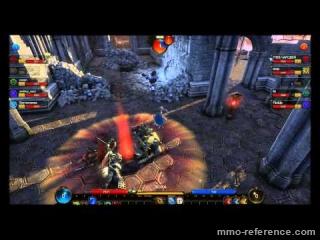Vidéo Panzar - Bande annonce pour la mise à jour 31