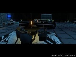Vidéo The Repopulation - Aperçu des logements des joueurs