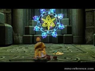 Vidéo S4 League - Bande annonce - Treasure Hunter