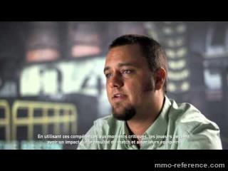 Vidéo Ghost Recon Wildlands - Premières infos sur le jeu et son mode ouvert