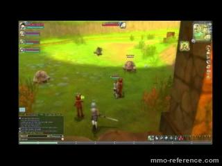 Vidéo Florensia - Live Show sur Twitch #2