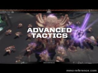Vidéo Dropzone - Tactiques avancées pour gagner