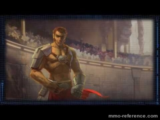 Vidéo SWTOR - L'Empire change de stratégie