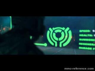 Vidéo Allods Online - Trailer d'une bataille dans Lords of Destiny