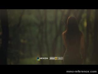 Vidéo Durango - Trailer officiel du mmorpg préhistorique