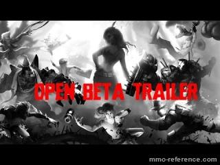 Vidéo Dead Island Epidemic - Béta ouverte du Hack'n slash en ligne