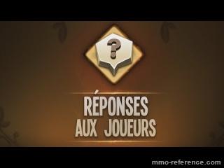 Vidéo Dofus - Level 200 & Evolutions la FAQ
