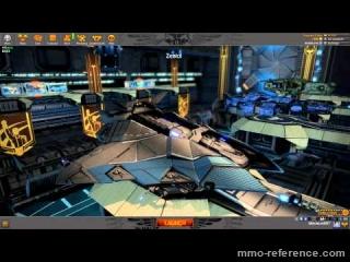 Vidéo Star Conflict - Comment débuter dans le jeu ? Tutoriel