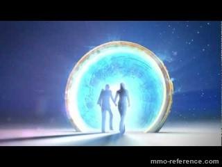 Vidéo Allods Online - Publicité du mmorpg en ligne gratuit
