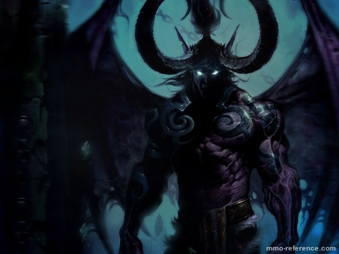 Dota Warcraft III