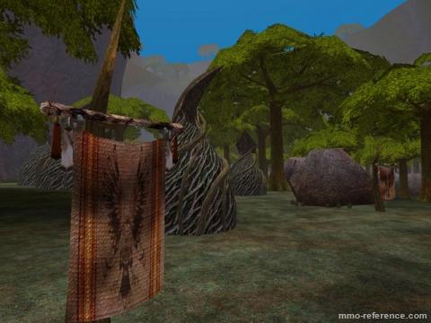 EverQuest - Dragons of Norrath