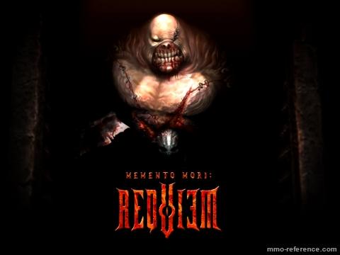 Requiem: Memento Mori