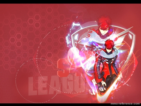 S4 League