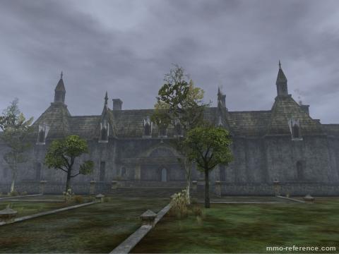 EverQuest - Rain of Fear