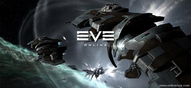 Bannière EVE Online - Tyrannis
