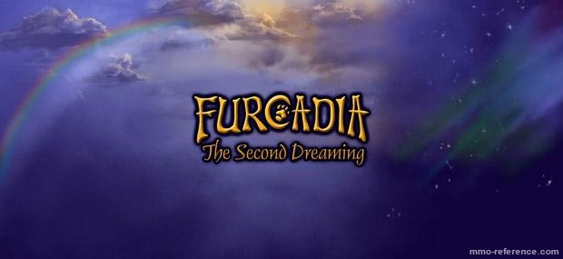 Bannière Furcadia