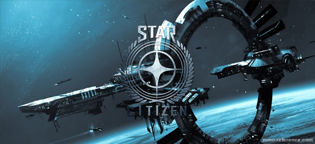 STAR CITIZEN (2014)