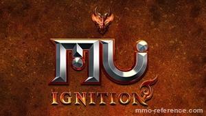 MU Ignition