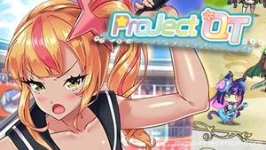 Project QT