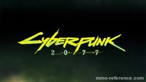 Bannière CyberPunk 2077
