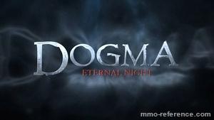 Dogma Eternal Night