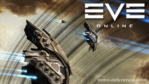 EVE Online - Crucible