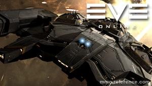 EVE Online - Inferno