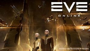 EVE Online - Odyssey
