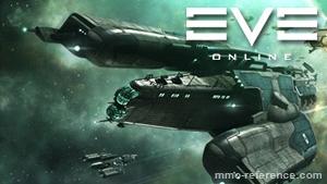 EVE Online - Retribution