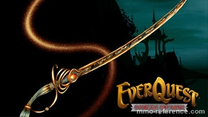 EverQuest - Omens of War