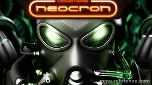 Neocron 2