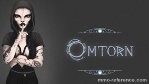 Omtorn