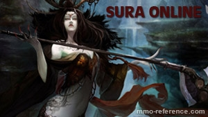 Sura Online