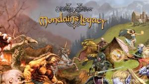 Ultima Online - Mondain's Legacy