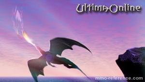 Ultima Online - Renaissance
