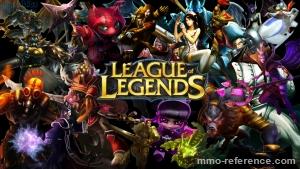 Le meilleur de la saison 2016 du moba League of Legends avant la saison 2017 !